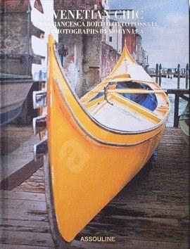 Venetian Chic -