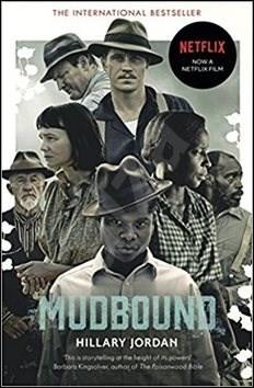 Mudbound -
