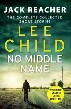 No Middle Name -