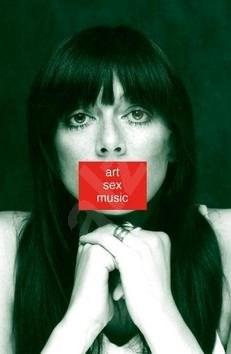 Art Sex Music -