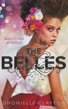 The Belles -
