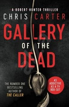 The Gallery of the Dead -