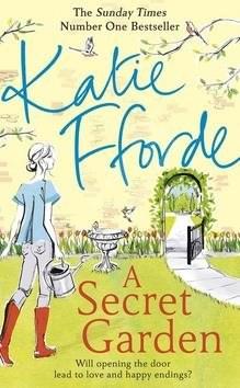 A Secret Garden -