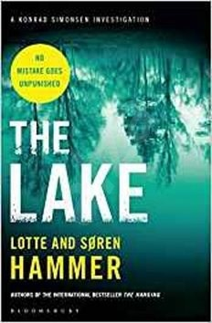 The Lake -