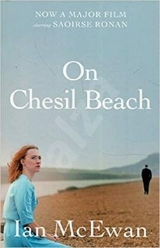 On Chesil Beach -
