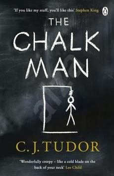 The Chalk Man -