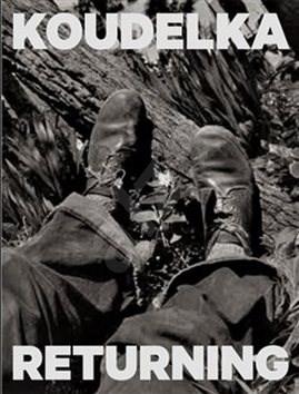 Koudelka Returning - Josef Koudelka