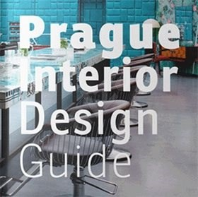 Prague Interior Design Guide -