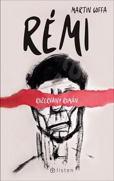 Rémi - Martin Goffa