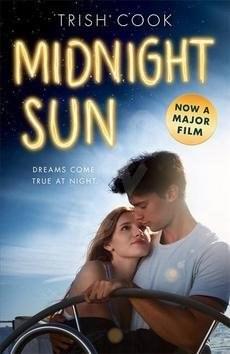 Midnight Sun. Movie Tie-In -