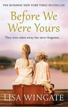 Before We Were Yours -