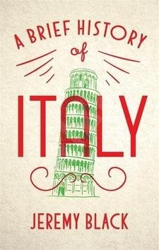 A Brief History of Italy -