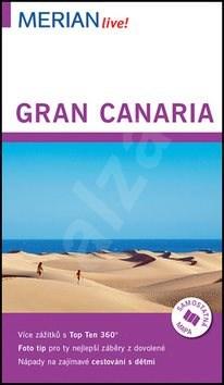 Merian Gran Canaria - Dieter Schulze