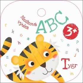 Blesková výuka ABC -