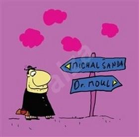 Dr. Moul -