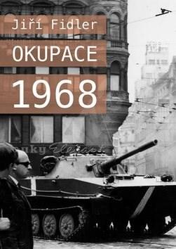 Okupace 1968 -