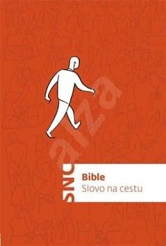 Bible Slovo na cestu -