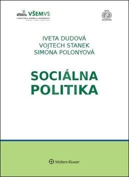 Sociálna politika -