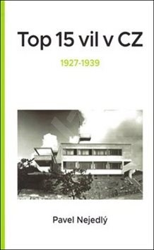 Top 15 vil v CZ: 1927 - 1939 -