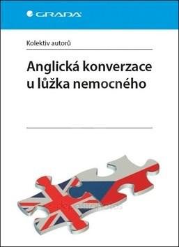 Anglická konverzace u lůžka nemocného -