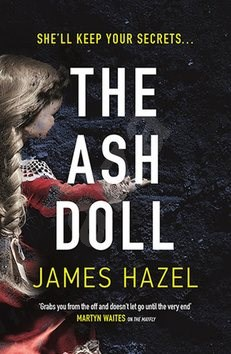 The Ash Doll -