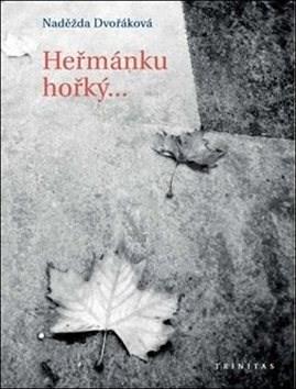 Heřmánku hořký -