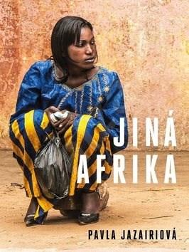 Jiná Afrika -