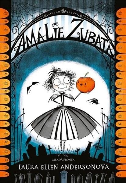 Amálie Zubatá -