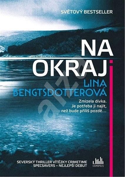Na okraji - Lina Bengtsdotter