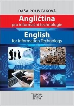 Angličtina pro Informační technologie - Daša Polivčakova