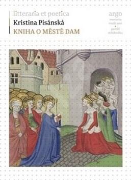 Kniha o městě dam -
