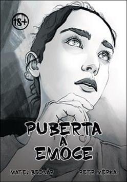 Puberta a emoce -