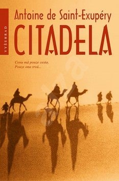 Citadela -