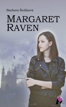 Margaret Raven - Barbora Šedíková