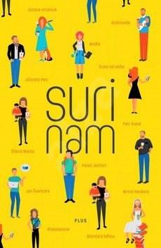 Surinam -