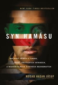 Syn Hamásu -