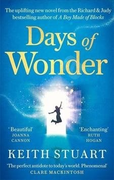 Days of Wonder -