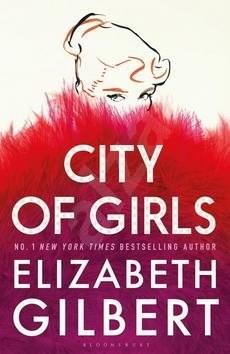 City of Girls -
