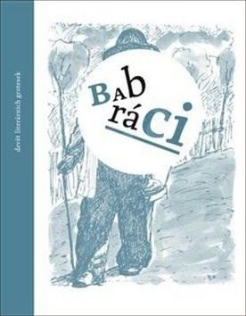 Babráci - Pavel Šmidrkal