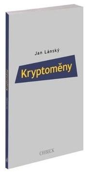 Kryptoměny - Jan Lánský