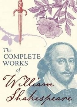 The Complete Works of William Shakespeare -