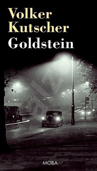 Goldstein - Kutscher, Volker