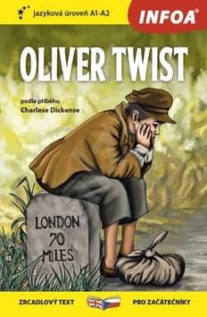 Oliver Twist: A1-A2 -