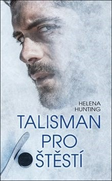 Talisman pro štěstí - Helena Hunting