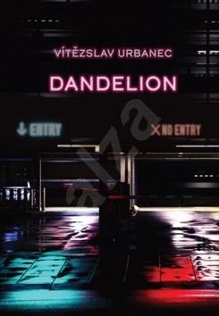 Dandelion - Vítězslav Urbanec