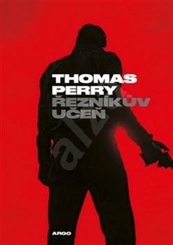 Řezníkův učeň - Perry Thomas