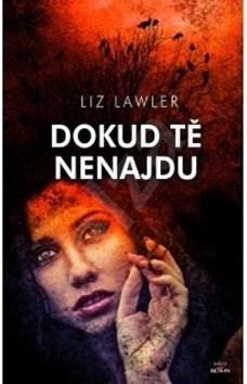 Dokud tě nenajdu - Liz Lawler