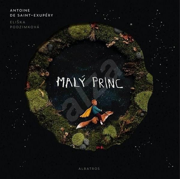 Malý princ -