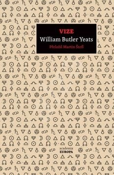 Vize - William Butler Yeats