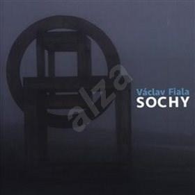 Sochy - Václav Fiala